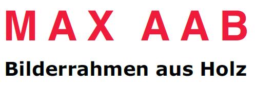 Aab Bilderrahmen GmbH & Co. KG
