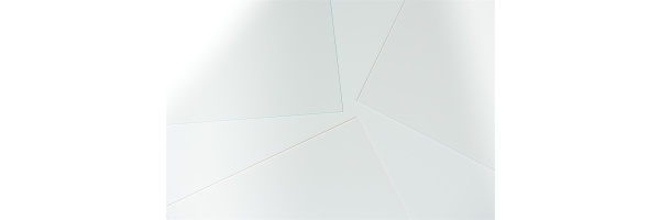Acrylic-glass-UV97