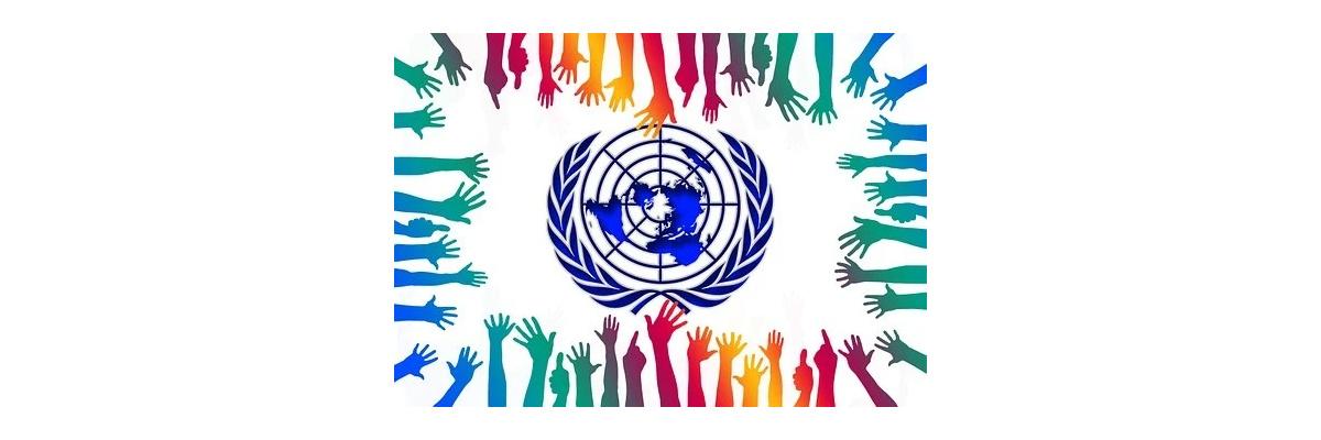 Aab Bilderrahmen und die UNO-Flüchtlingshilfe-Kunstlotterie - Aab Bilderrahmen und die UNO-Flüchtlingshilfe-Kunstlotterie