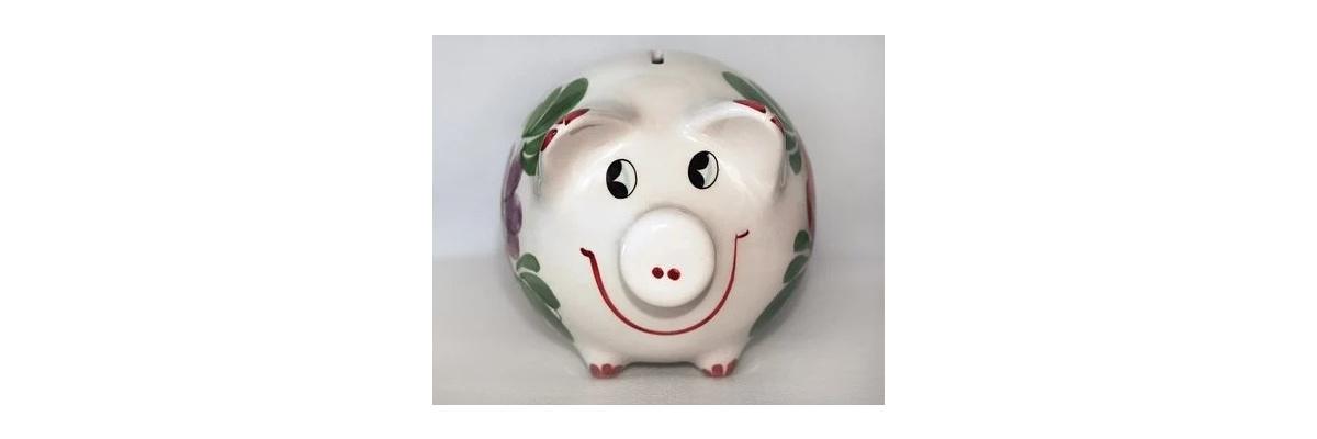 Sonder-Cashback der Sparkasse Pforzheim-Calw - Sonder-Cashback der Sparkasse Pforzheim-Calw