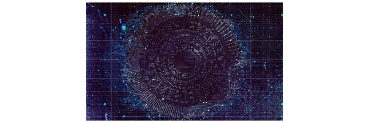 Datenbankcrash - Datenbankcrash