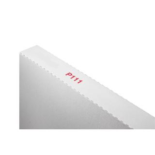 Verpackungen Profil 111