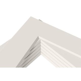 Passepartout 1 cutout