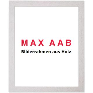 Sale Profil 107 30x40 white glazed float glass