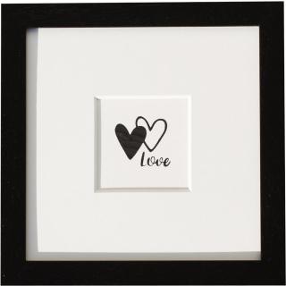 Set: Love