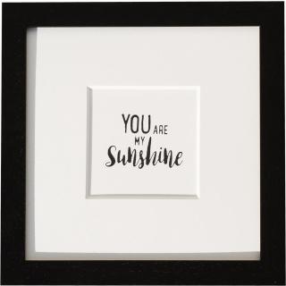 Set: Sunshine