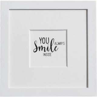 Set: Smile