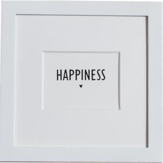 Set: Happiness
